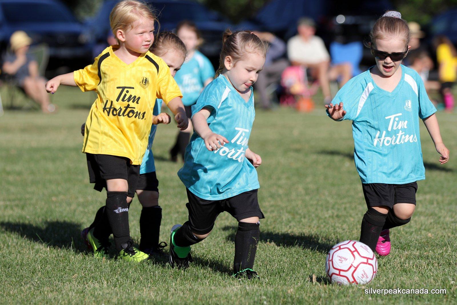 SilverPeak Canada Soccer Photography Sarnia Ontario (8)