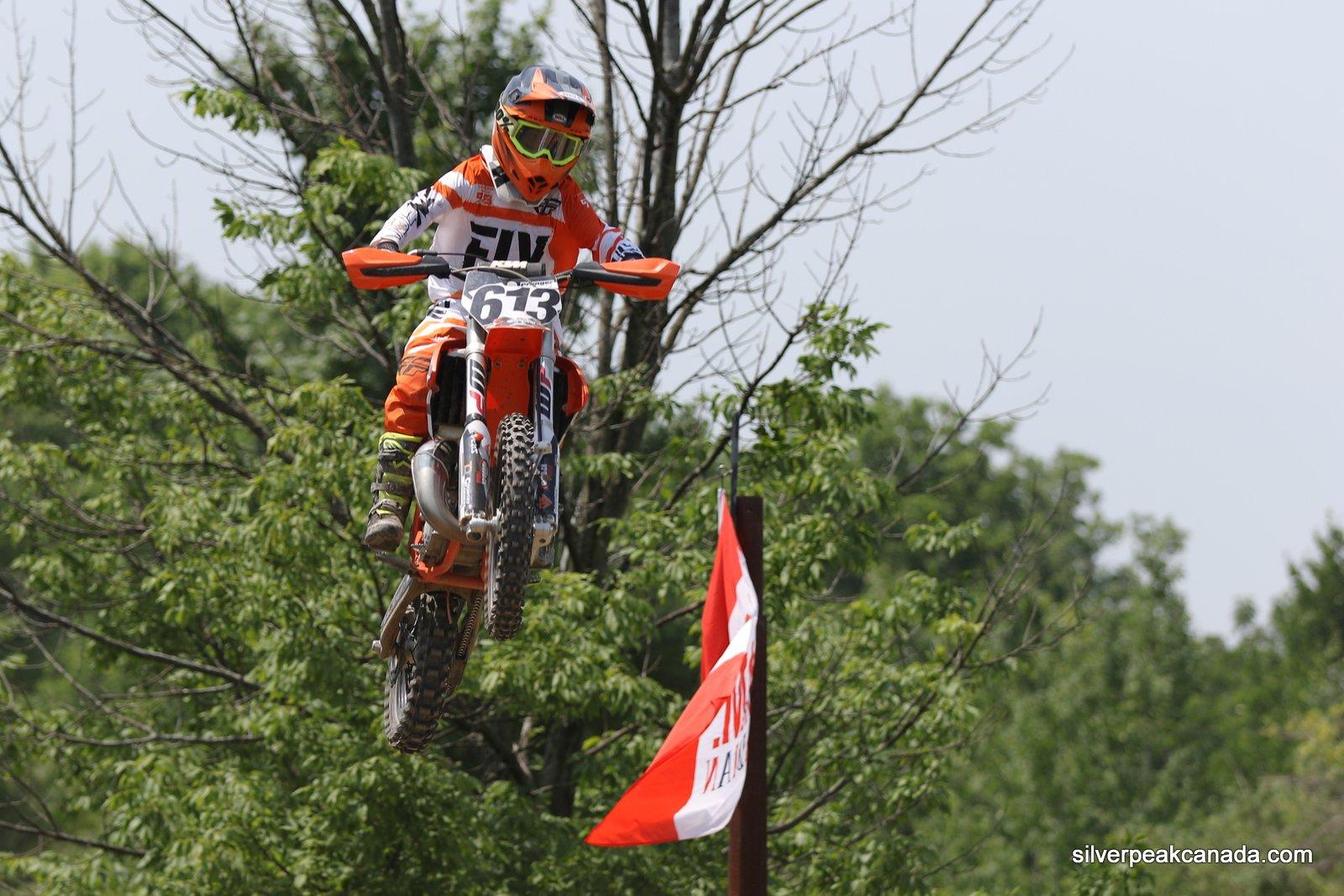 SilverPeak-Studios-Canada-Sarnia-Photography-Motocross-Gully-Mor-Moto-Alvinston-Cole-Pranger (11)