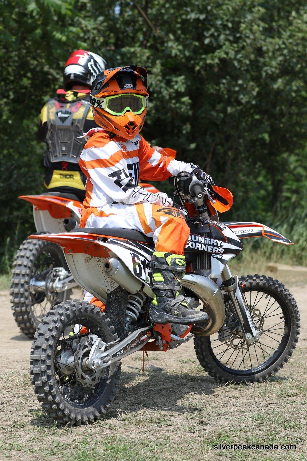 SilverPeak-Studios-Canada-Sarnia-Photography-Motocross-Gully-Mor-Moto-Alvinston-Cole-Pranger (12)