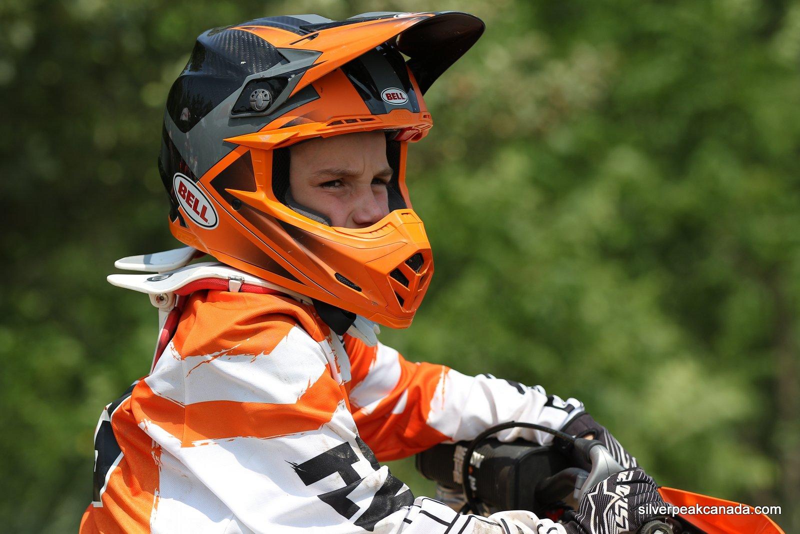 SilverPeak-Studios-Canada-Sarnia-Photography-Motocross-Gully-Mor-Moto-Alvinston-Cole-Pranger (13)