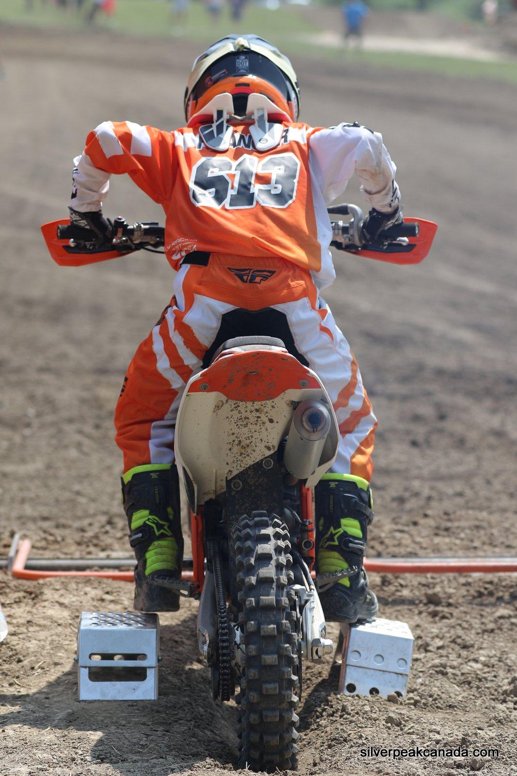 SilverPeak-Studios-Canada-Sarnia-Photography-Motocross-Gully-Mor-Moto-Alvinston-Cole-Pranger (15)