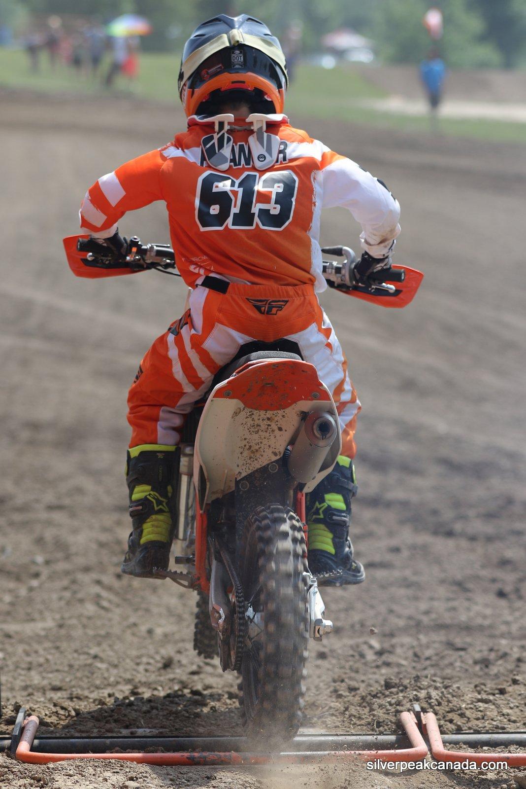 SilverPeak-Studios-Canada-Sarnia-Photography-Motocross-Gully-Mor-Moto-Alvinston-Cole-Pranger (16)