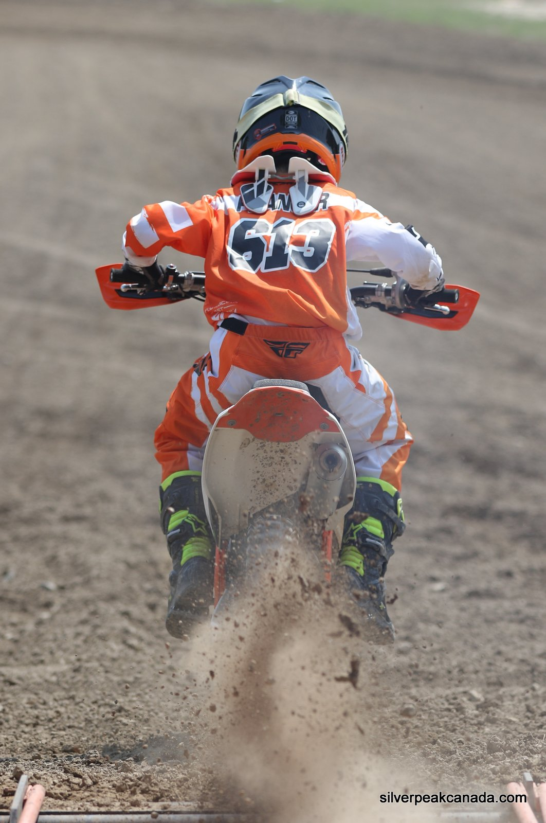 SilverPeak-Studios-Canada-Sarnia-Photography-Motocross-Gully-Mor-Moto-Alvinston-Cole-Pranger (17)