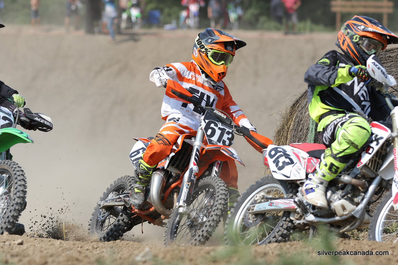 SilverPeak-Studios-Canada-Sarnia-Photography-Motocross-Gully-Mor-Moto-Alvinston-Cole-Pranger (20)