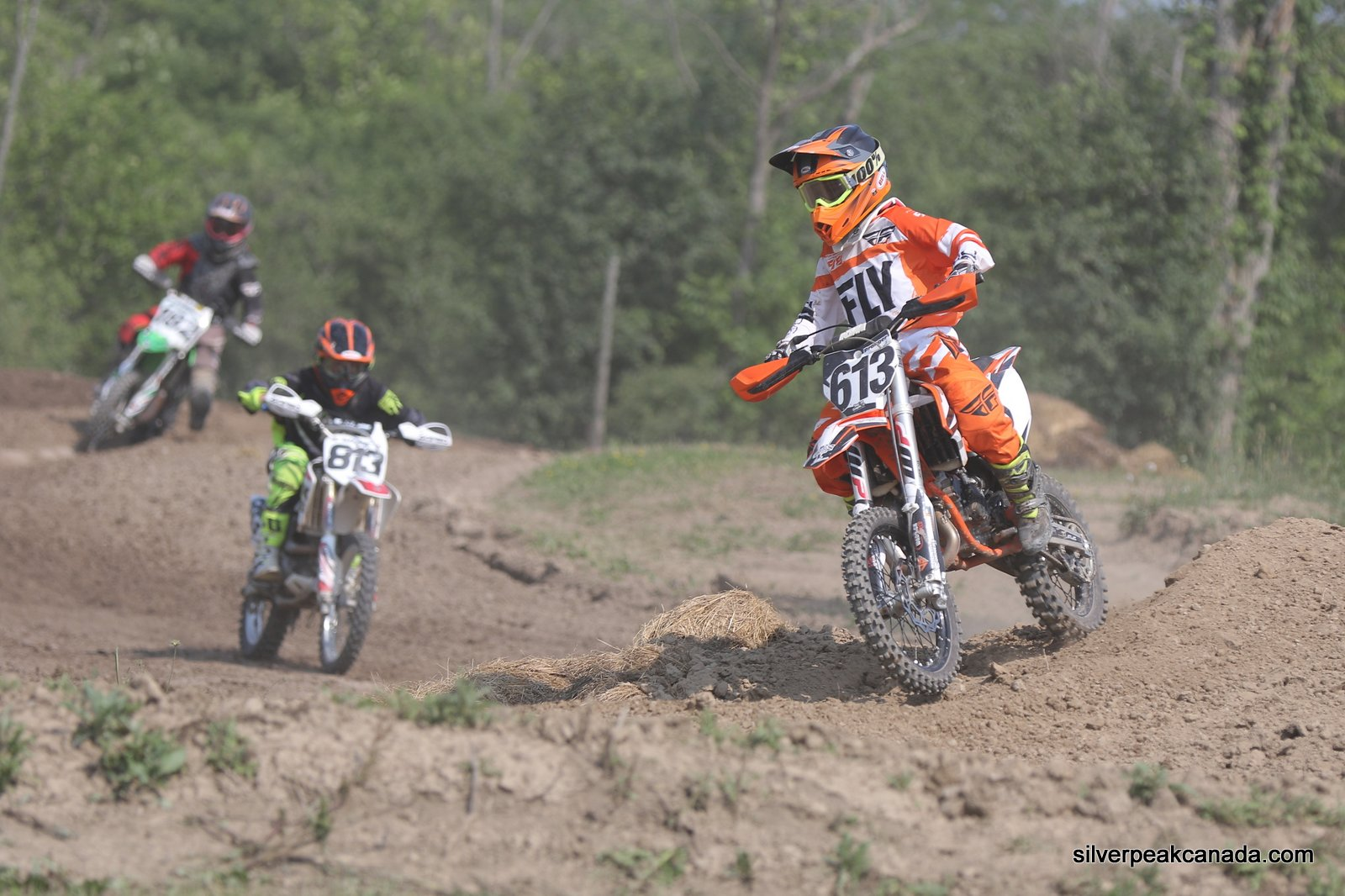SilverPeak-Studios-Canada-Sarnia-Photography-Motocross-Gully-Mor-Moto-Alvinston-Cole-Pranger (22)