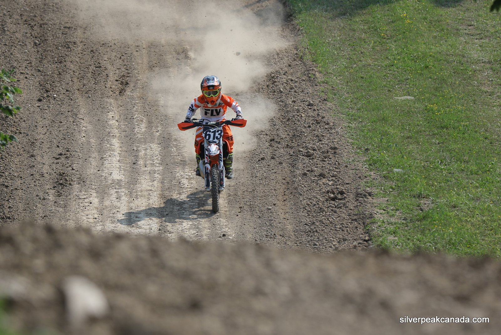 SilverPeak-Studios-Canada-Sarnia-Photography-Motocross-Gully-Mor-Moto-Alvinston-Cole-Pranger (23)