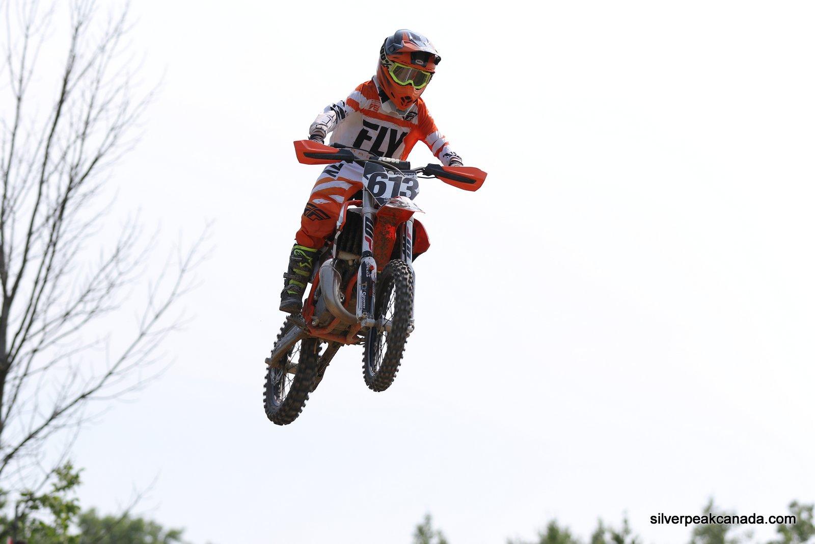SilverPeak-Studios-Canada-Sarnia-Photography-Motocross-Gully-Mor-Moto-Alvinston-Cole-Pranger (24)