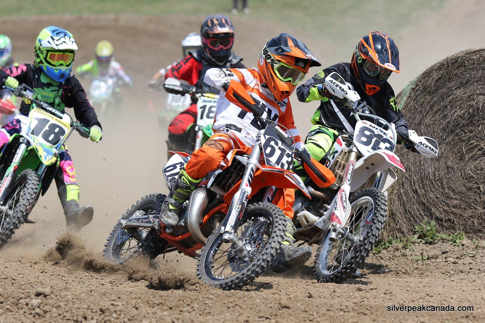 SilverPeak-Studios-Canada-Sarnia-Photography-Motocross-Gully-Mor-Moto-Alvinston-Cole-Pranger (5)
