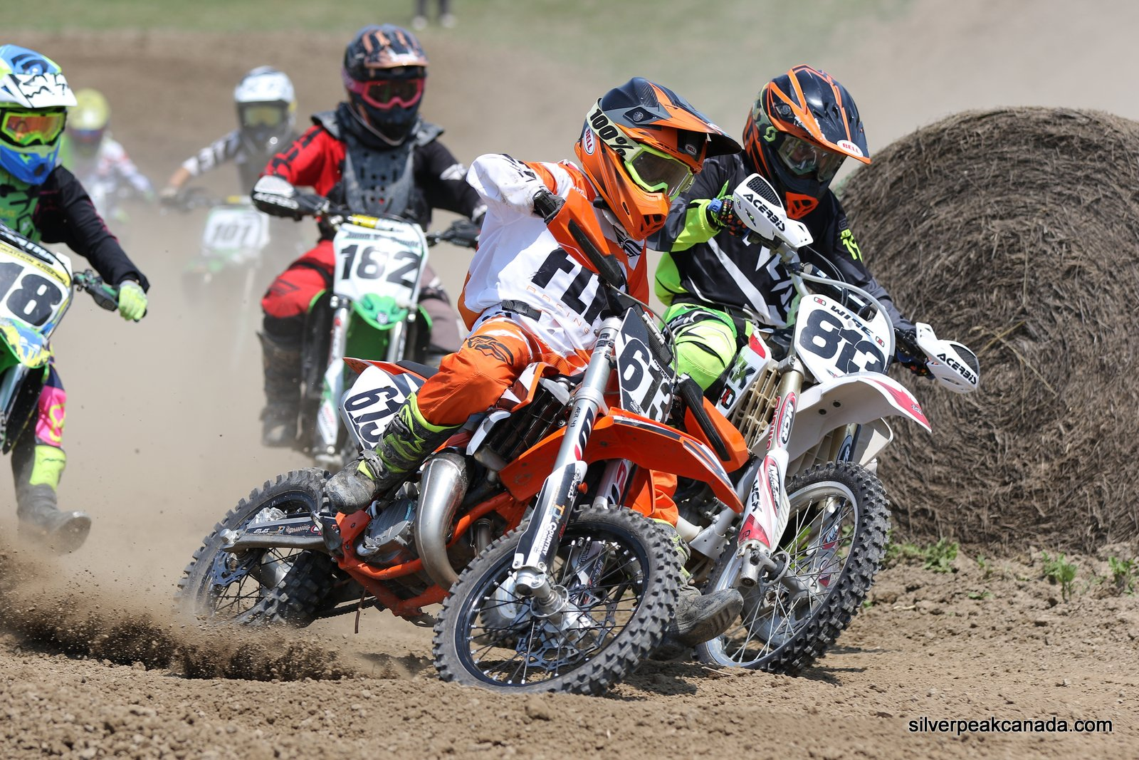 SilverPeak-Studios-Canada-Sarnia-Photography-Motocross-Gully-Mor-Moto-Alvinston-Cole-Pranger (6)