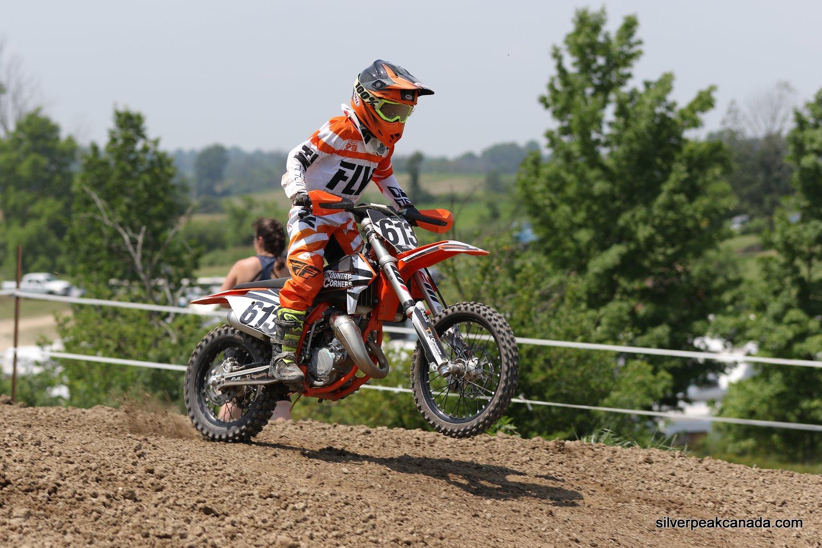 SilverPeak-Studios-Canada-Sarnia-Photography-Motocross-Gully-Mor-Moto-Alvinston-Cole-Pranger (9)