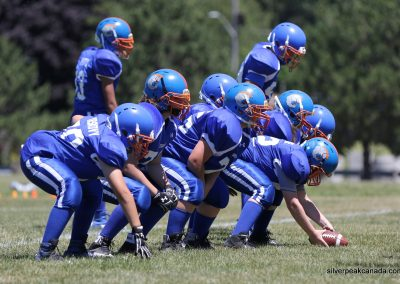 Silverpeak studios canada sarnia ontario sturgeons football bantam photography action sports (15)