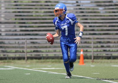 Silverpeak studios canada sarnia ontario sturgeons football bantam photography action sports (4)