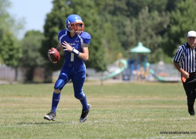 Silverpeak studios canada sarnia ontario sturgeons football bantam photography action sports (7)