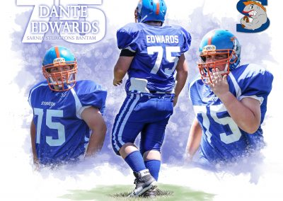 Arthur-Paint-8x10-16x20-DANTE-EDWARDS-75-draft2