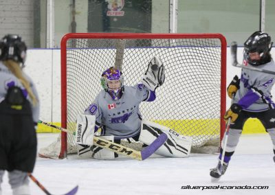 Best-Lambton-Attack-Atom-C-SilverPeak-Studios-Canada-Hockey-Photography