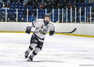 SilverPeak-Canada-Action-Sports-Photography-Rick-Schroeter-Sarnia-Legionnaires-2017-2018-sample05