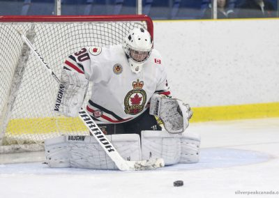 SilverPeak Canada Sarnia Legionnaires Action Photography (12)