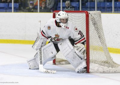 SilverPeak Canada Sarnia Legionnaires Action Photography (2)