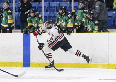 SilverPeak Canada Sarnia Legionnaires Action Photography (3)