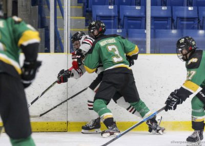 SilverPeak Canada Sarnia Legionnaires Action Photography (6)