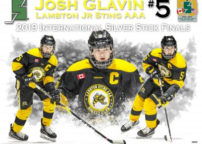 SS-COMMEMORATIVE-Paint-Spatter-JOSH-GLAVIN-8x10-draft2