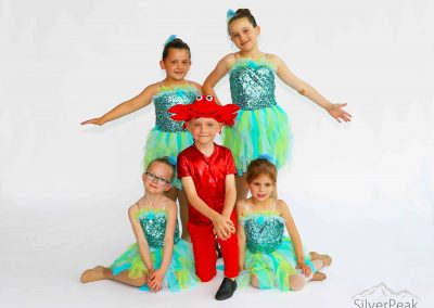 _DAC_3398-silverpeak-studios-canada-belle-pointe-dance-group-photos-low