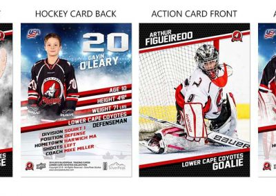 SilverPeak-Hockey-Trading-Cards