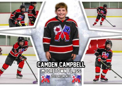 COLLAGE-HEADSHOT-COMBO-CAMDEN-CAMPBELL-12X18-Draft1